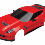 0_traxxas-body–chevrolet-corvette-z06–red-(painted–decals-applied)—trx8386r