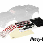 0_traxxas-body–maxx–heavy-duty-(clear–untrimmed–requires-painting)–window-masks–decal-sheet—trx8914