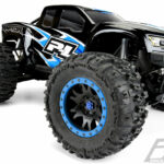 1_proline-pre-cut-2017-ford-f-150-raptor-tough-color-(black)-body-for-traxxas-x-maxx