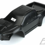 2_proline-pre-cut-2017-ford-f-150-raptor-tough-color-(black)-body-for-traxxas-x-maxx