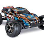 37076-4-rustler-VXL-ORNGX-3qtr-Front-R
