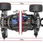 8995-Size-Comparison-Chassis-overhead