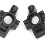 Traxxas-Carriers-stub-axle-(left—right)—TRX8352