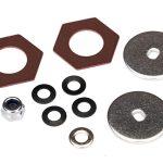 Traxxas-Rebuild-kit-slipper-clutch-steel-disc—TRX8254