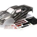 Traxxas-Traxxas-TRX8911X-Body–Maxx–ProGraphix-(afbeeldingen-worden-afgedrukt–vereist-verf-en-uiteindelijke-kleurtoepassing)—stickerblad