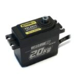 YellowRC-20KG-Digital-Waterproof-Servo-(TRX2075-Replacement)
