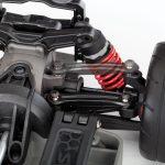 11_traxxas-traxxas-1-10-scale-4-tec-2.0-awd-chassis