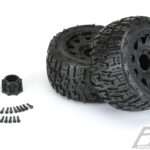 1_pro-line-pr10175-10-trencher-lp-3.8—all-terrain-tires-mounted-for-17mm-mt-front-or-rear–mounted-on-raid-black-8×32-removable-hex-17mm-wheels
