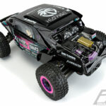 1_pro-line-pr3563-18-megalodon-desert-buggy-blake-wilkey-edition-tough-color-(black)-body-voor-slash-2wd-en-slash-4×4