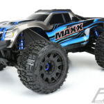 2_pro-line-pr10175-10-trencher-lp-3.8—all-terrain-tires-mounted-for-17mm-mt-front-or-rear–mounted-on-raid-black-8×32-removable-hex-17mm-wheels