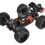2_team-corally-dementor-xp-6s-model-2021-1-8-monster-truck-swb-rtr