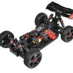3_team-corally-python-xp-6s-model-2021-1-8-buggy-ep-rtr
