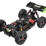 3_team-corally-radix-4-xp-model-2021-1-8-buggy-ep-rtr