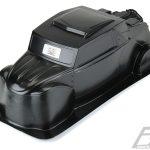 7_pro-line-pr3563-18-megalodon-desert-buggy-blake-wilkey-edition-tough-color-(black)-body-voor-slash-2wd-en-slash-4×4