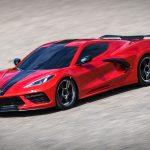 93054-4-Corvette-Stingray-Action-RED-4