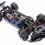93054-4-Corvette-Stingray-Chassis-High-3qtr
