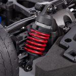93054-4-Corvette-Stingray-Shocks