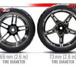 93054-4-Tec-Tires-Comparison-002