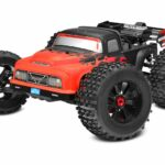Team-Corally-DEMENTOR-XP-6S-Model-2021-1-8-Monster-Truck-SWB-RTR