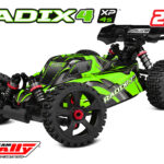 Team-Corally-RADIX-4-XP-Model-2021-1-8-Buggy-EP-RTR