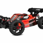 Team-Corally-RADIX-XP-6S-Model-2021-1-8-Buggy-EP-RTR