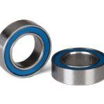 Traxxas-Ball-bearings-blue-rubber-sealed-6x10x3mm