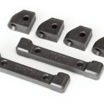 Traxxas-Mounts-suspension-arms-(front—rear)-hinge-pin-retainers-(4)—TRX8334