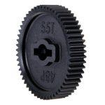 Traxxas-Spur-gear-55-tooth—TRX8358