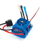 Traxxas-Velineon-VXL-4s-High-Output-Electronic-Speed-Control–waterproof-(brushless)-(fwd-rev-brake)—TRX3465