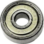 YellowRC-Bearing-for-3377MotorE-Revo-E-Maxx(2)-5x15x5—YEL8002
