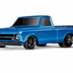 0_traxxas-drag-slash-1967-chevy-c10-2wd-vxl-brushless-truck-rtr-tsm-2.4ghz-blauw