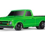 0_traxxas-drag-slash-1967-chevy-c10-2wd-vxl-brushless-truck-rtr-tsm-2.4ghz-groen