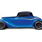 0_traxxas-factory-five-1933-hot-rod-truck-4tec-3.0-rtr-blauw