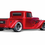 0_traxxas-factory-five-1935-hot-rod-truck-4tec-3.0-rtr-rood