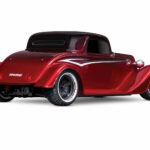 1_traxxas-factory-five-1933-hot-rod-truck-4tec-3.0-rtr-rood (1)