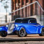 93044-4-Hot-Rod-1933-Coupe-3qtr-Blue-front-square-2942