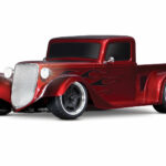 Traxxas-Factory-Five-1935-Hot-Rod-Truck-4Tec-3.0-RTR-rood