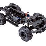 3_traxxas-trx-4-2021-ford-bronco-crawler-rtr-oranje—zonder-batterij-en-lader