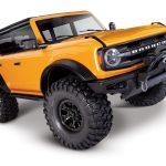 Traxxas-TRX-4-2021-Ford-Bronco-Crawler-RTR-Oranje—zonder-batterij-en-lader
