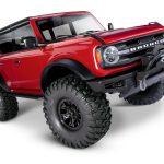 Traxxas-TRX-4-2021-Ford-Bronco-Crawler-RTR-Rood—zonder-batterij-en-lader