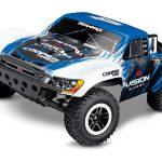 Traxxas-Slash-XL5-2WD-Short-Course-Truck-RTR-2.4Ghz