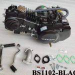 th41609923737BS1102-BLACK